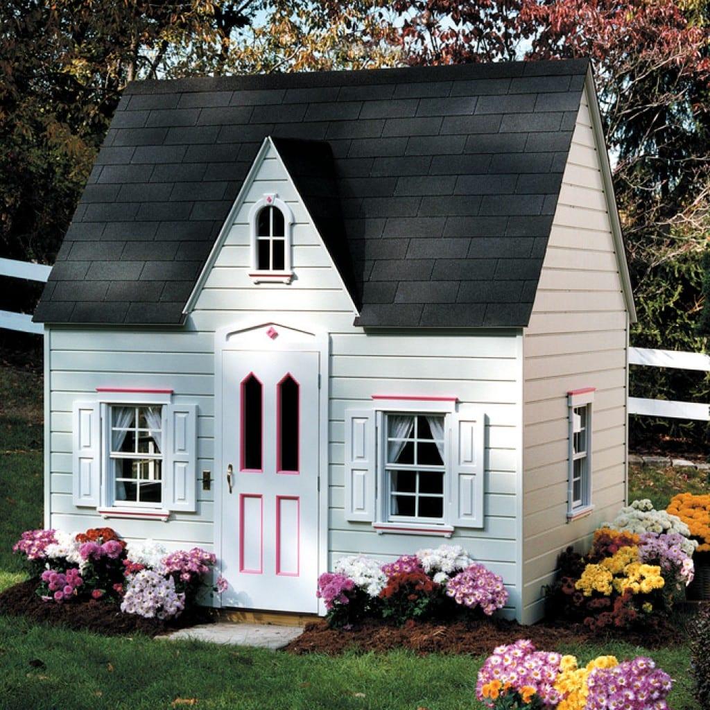 bg-princess-cottage