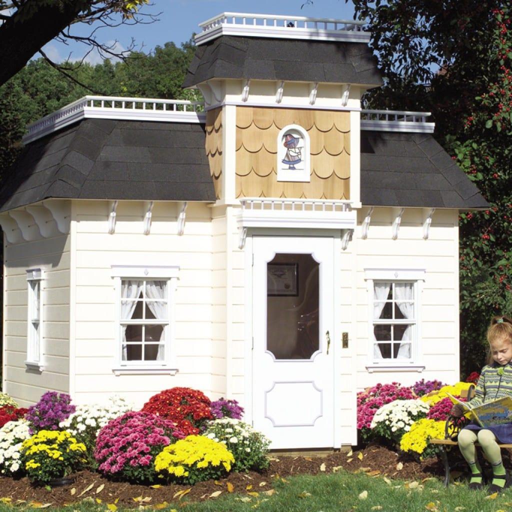 bg-victorian-mansion